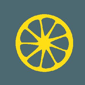 Zest_Lemons_FullOutline
