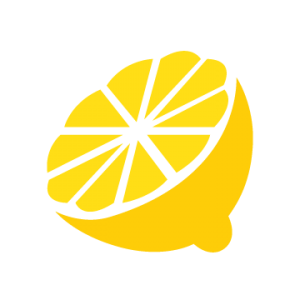 Zest_Lemons_HalfFace