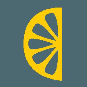 Zest_Lemons_HalfOutline