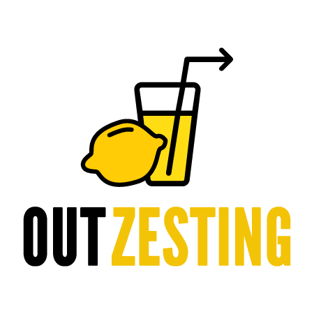 Zest_Web_2017_Home_Sections_OutZesting