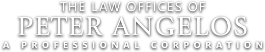 logo-angelos-law