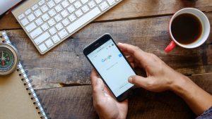 google-mobile-iphone-keyboard-ss-1920