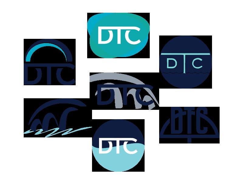 Zest_2016_Web_Pages_Clients_Tech_DTC_Creative_Logo_Development