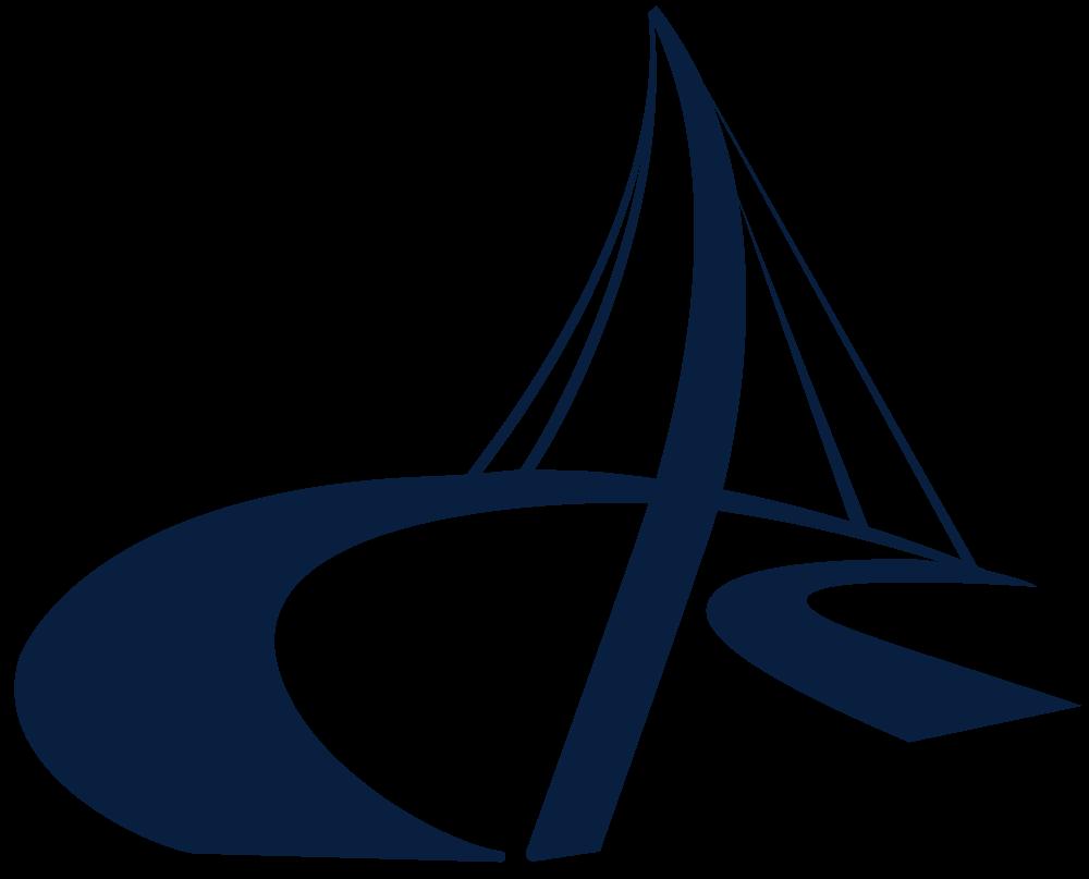 DTC_Logo_Watermark