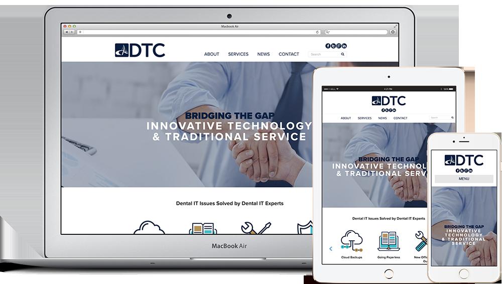DTC_WebDev_UX_Full