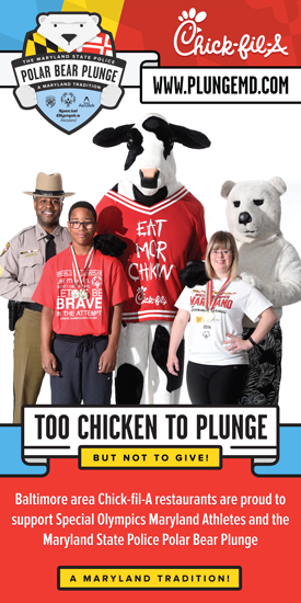 Zest_2016_Web_Pages_Clients_Nonprofit_SOMDPlunge_Advertising_Print_ChickfilaBanner
