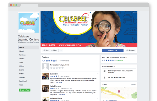 Zest_2016_Web_Pages_Clients_Education_Celebree_Digital_Facebook