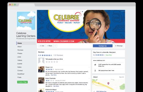 Zest_2016_Web_Pages_Clients_Education_Celebree_Digital_Facebook