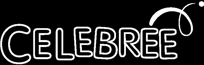 logo_celebree_bw