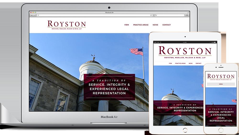 Royston_WebDev_UX_Full