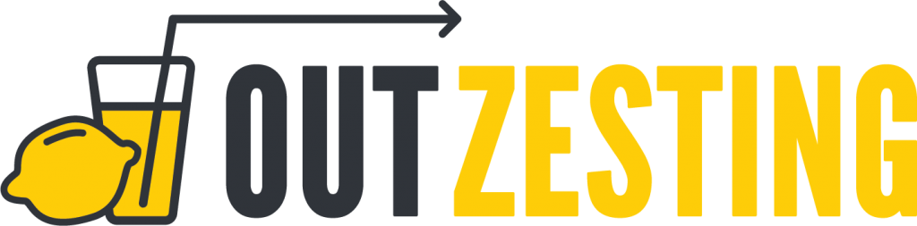 Zest_OutZesting_Logo_Full_Color