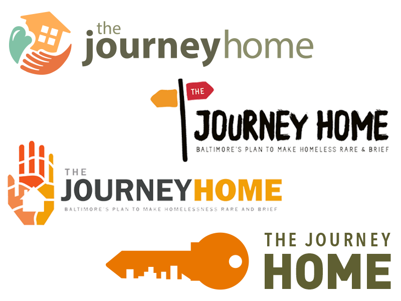 Zest_2016_Web_Pages_Clients_Nonprofit_JourneyHome_Creative_Logo_Development