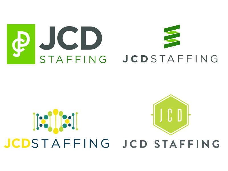 Zest_2016_Web_Pages_Clients_ConsumerServices_JCDStaffing_Creative_Logo_Development