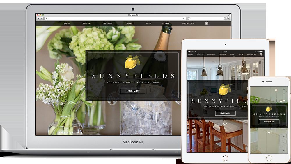 Sunnyfields_WebDev_UX_Full