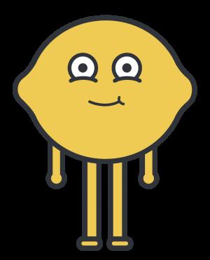 Zest_Mascot_Color