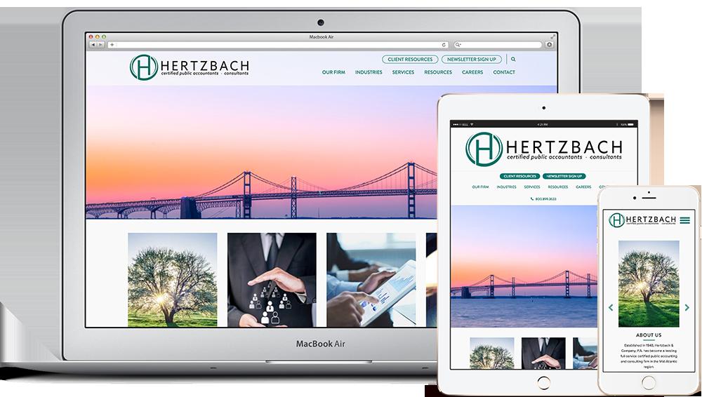 Hertzbach_WebDev_UX_Full