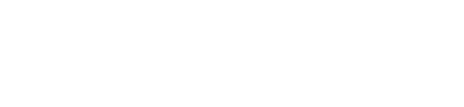 Zest_2016_Web_Pages_Clients_Finance_Hertzbach_Strategy_Logo