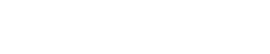 Zest_2016_Web_Pages_Clients_FoodBeverage_TowsonTavern_Strategy_Logo
