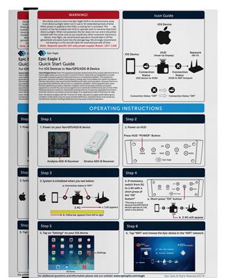 Zest_2016_Web_Pages_Clients_Technology_EpicOptix_Creative_StartGuide