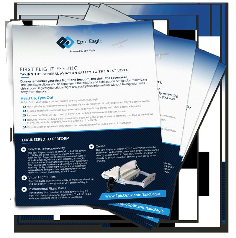 Zest_2016_Web_Pages_Clients_Technology_EpicOptix__Advertisment_Print_Flyer