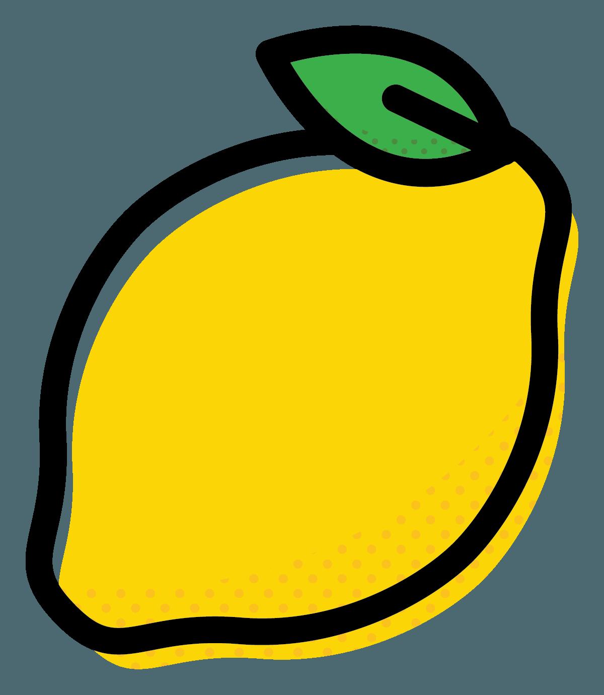 Zest_Logo_Development_Thumb_Color