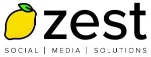 Zest_Logo_Full_Color-1